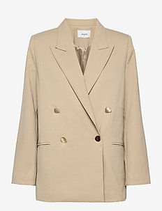 Arizona Blazer - bleiserit - beige
