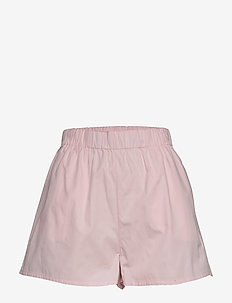 Alessio Shorts - casual szorty - barely pink