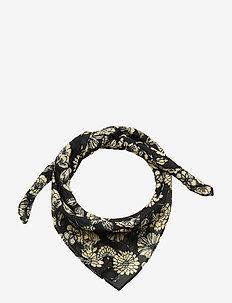 Sienna scarf - IMPALA