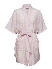 Grace kimono - PRINT