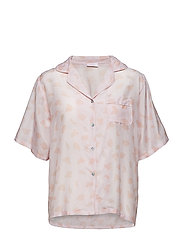Grace shirt - PRINT