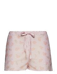 Grace shorts - PRINT