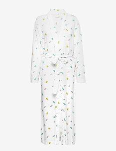 Gloria kimono - PRINT