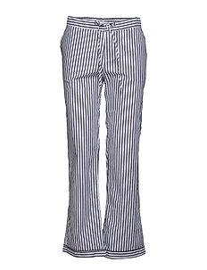 Camille pj pants - STRIPE