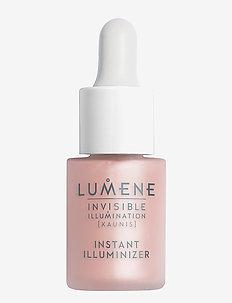 Invisible Illumination Instant Illuminizer - highlighter - rosy dawn