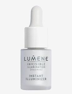 Invisible Illumination Instant Illuminizer - highlighter - shimmering dusk