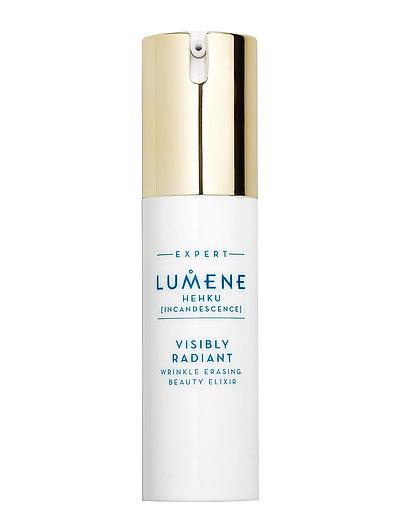 Hehku NORDIC REPAIR Wrinkle Erasing Beauty Elixir - CLEAR