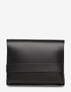 LARGE CASE - BLACK