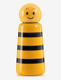 Skittle Bottle Mini - 300 ml - termospullot - bumble bee