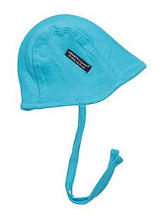 Cap, Helmet - BLUE