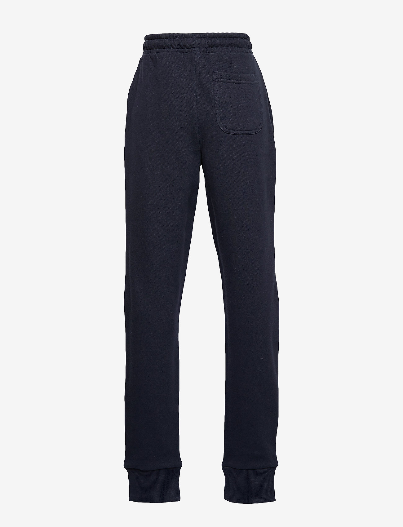 Lyle & Scott Junior - Classic Jogger - sweatpants - navy blazer - 1