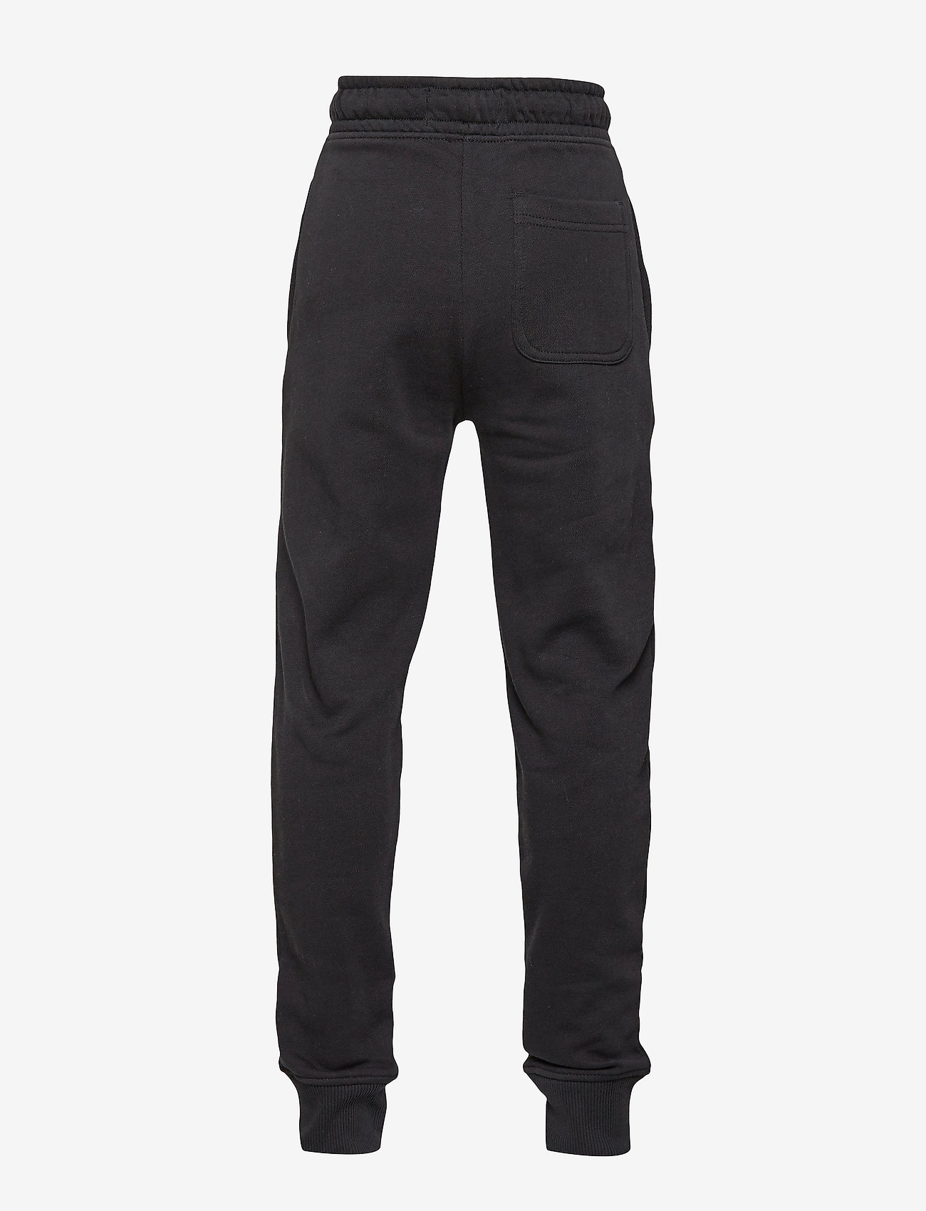 Lyle & Scott Junior - Classic Jogger - sweatpants - true black - 1