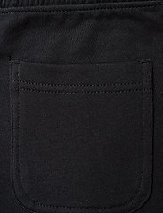 Lyle & Scott Junior - Classic Jogger - sweatpants - true black - 5