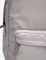 Lyle & Scott Junior - Backpack - backpacks - alloy - 3
