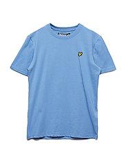 Classic T-Shirt - SKY BLUE