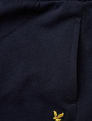 Lyle & Scott Junior - Classic Jogger - sweatpants - navy blazer - 2