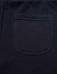 Lyle & Scott Junior - Classic Jogger - sweatpants - navy blazer - 4