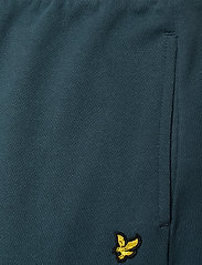 Lyle & Scott Junior - Classic Jogger - sweatpants - orion blue - 3