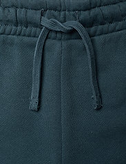 Lyle & Scott Junior - Classic Jogger - sweatpants - orion blue - 4