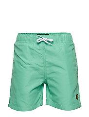 Classic Swim Shorts - KATYDID