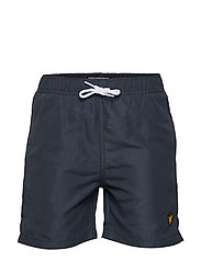Classic Swim Shorts - NAVY BLAZER