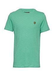Slub T-Shirt - KATYDID