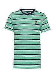 Stripe T-Shirt - KATYDID