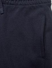 Lyle & Scott Junior - Cargo Jogger Navy Blazer - sweatpants - navy blazer - 3