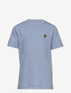 Classic T-Shirt - BLUE HERON