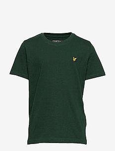 Classic T-Shirt - PINE GROVE