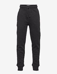Classic Jogger - sweatpants - true black