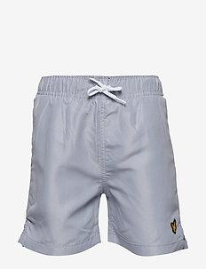Classic Swim Shorts - uimashortsit - cloud blue