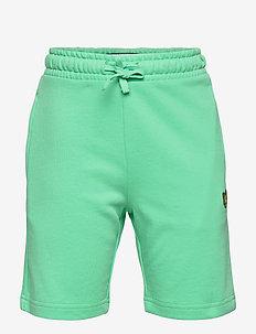 Classic Sweat Short - shorts - katydid