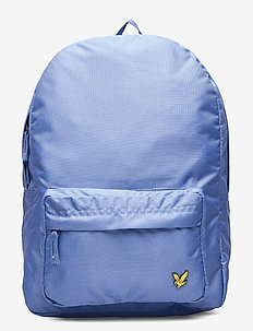 Backpack - sacs a dos - sky blue