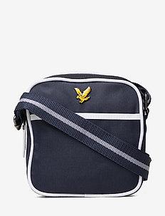 Festival Bag One Size - NAVY BLAZER