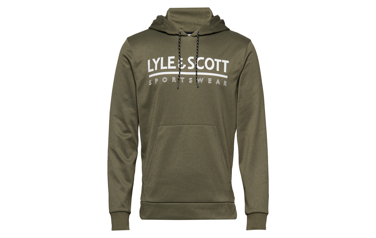 Mid Marl Graphic Scott Sport amp; layer Cheviot Lyle Navy w7xzaz