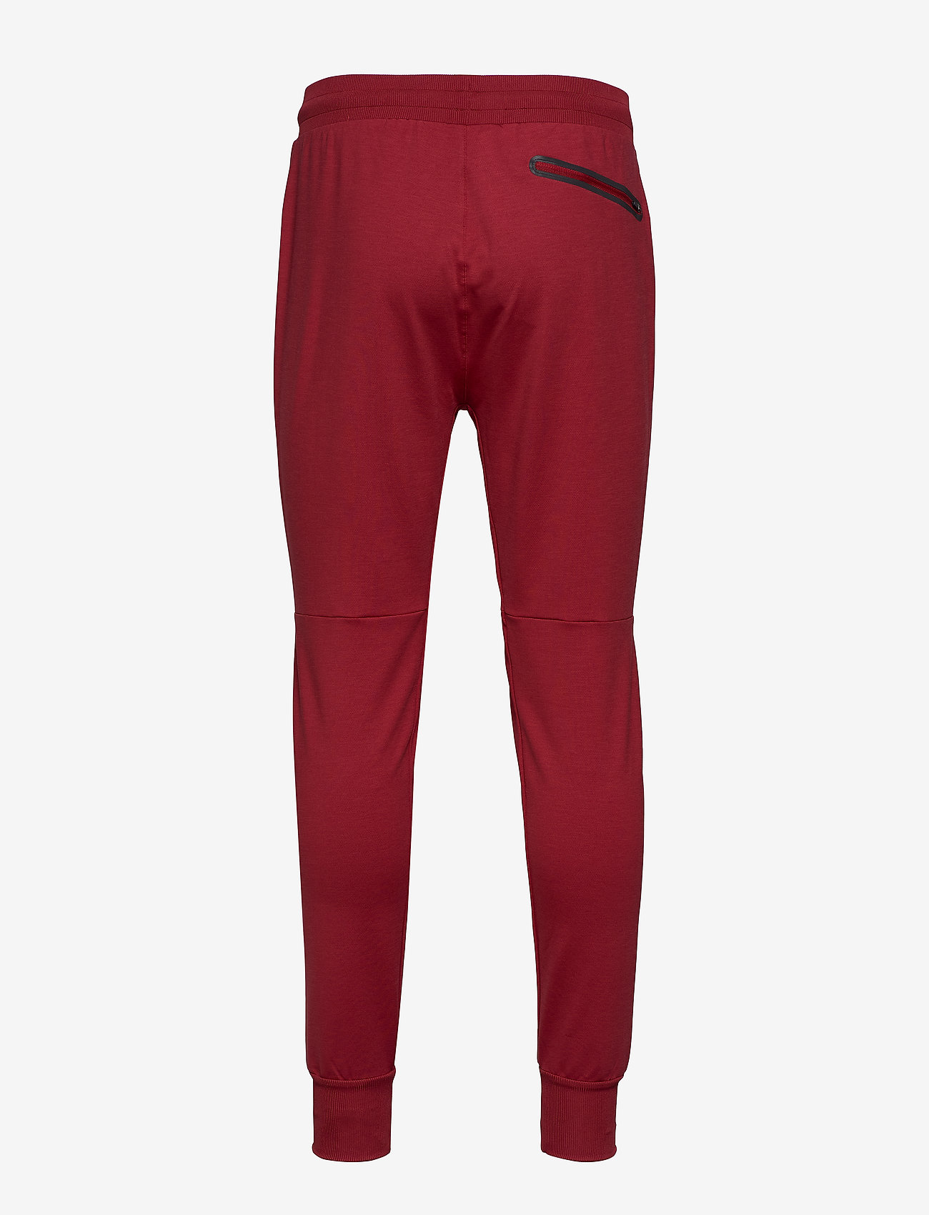 Lyle & Scott Sport Superwick Track Pants - Joggings