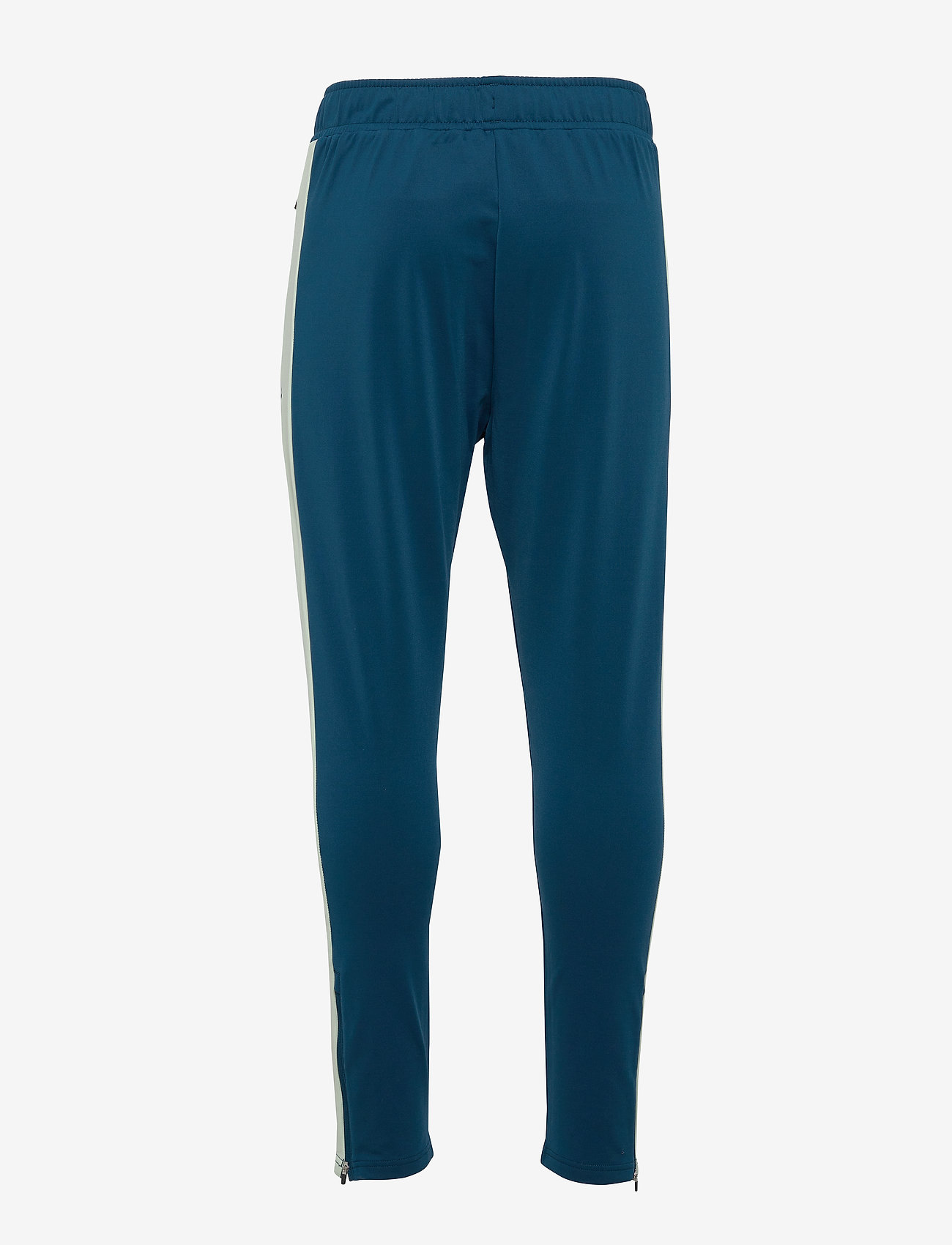 Lyle & Scott Sport - Tech Track Pants - pants - deep fjord - 1