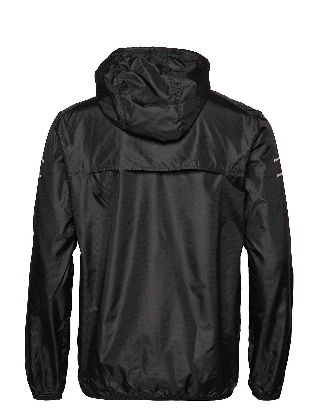 Run Sport BlackLyleamp; Lightweight Jackettrue Ultra Scott MpVGqzLSU