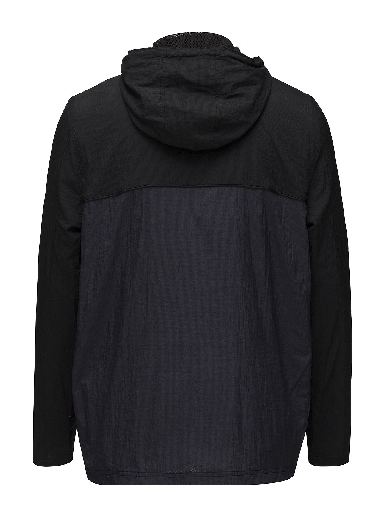 BlackLyleamp; Full Scott Hoodtrue Windbreaker Zip Sport Tul1cFKJ3