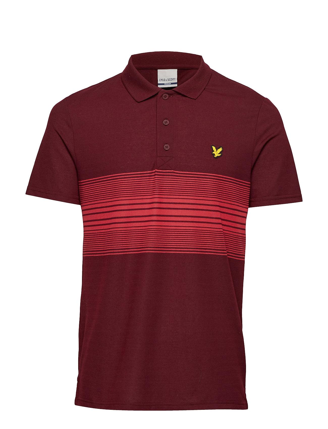 46fe472b1 Cheap Lyle And Scott Golf Polo Shirts   Azərbaycan Dillər Universiteti