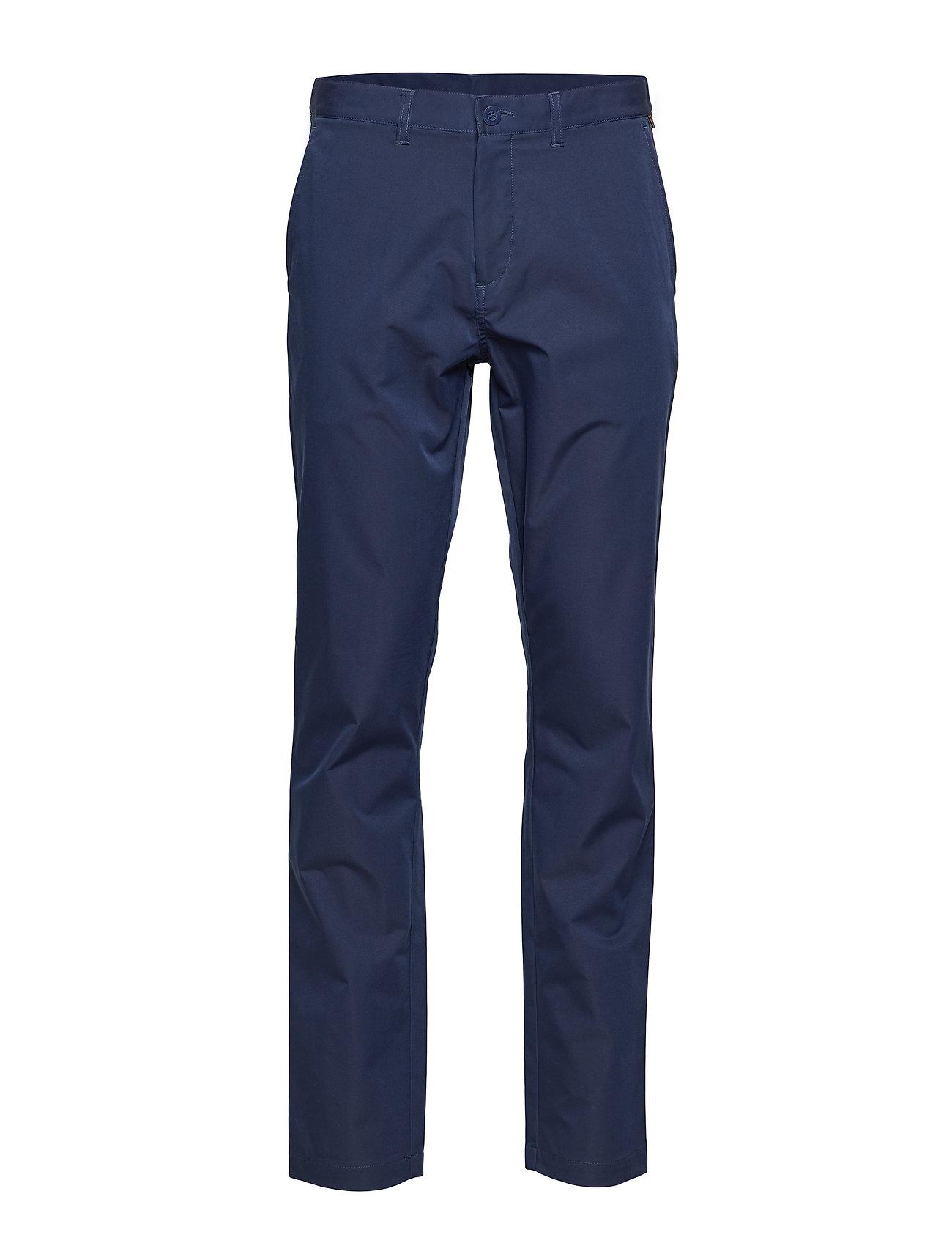 Lyle & Scott Sport Forres Tech Trousers - NAVY