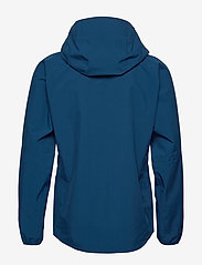 Lyle & Scott Sport - Storm Jacket - trainingsjacken - deep fjord - 2