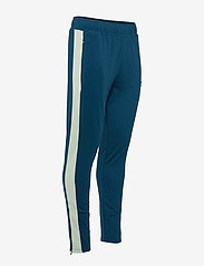 Lyle & Scott Sport - Tech Track Pants - pants - deep fjord - 3