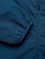 Lyle & Scott Sport - Storm Jacket - trainingsjacken - deep fjord - 4