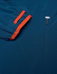 Lyle & Scott Sport - Featherweight Jacket - outdoor- & regenjacken - deep fjord - 3