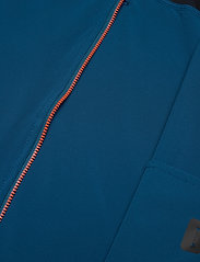 Lyle & Scott Sport - Featherweight Jacket - outdoor- & regenjacken - deep fjord - 4
