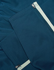 Lyle & Scott Sport - Tech Track Pants - pants - deep fjord - 6