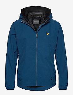 Storm Jacket - veste sport - deep fjord