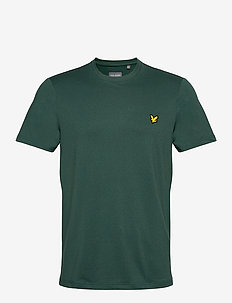 Eagle Trail T-Shirt - topy sportowe - everglade marl